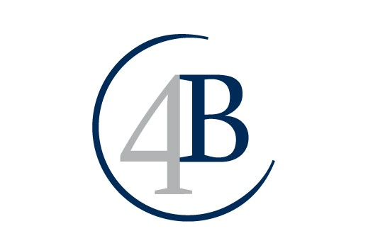 4b_consulting