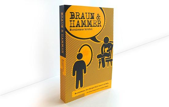 braun_hammer